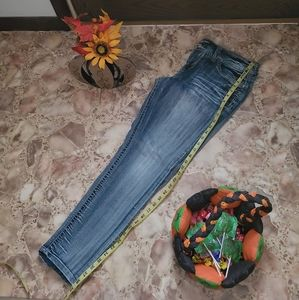 Wallflower Woman Jeans